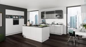 einbauküche dieter knoll home home decor furniture
