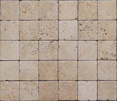 The Gallery For Bathroom Marble Flooring Texture