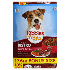 Kibbles 'n Bits Bistro Dry Dog Food, Small Breed, Beef, 17.6 Lb Magento Free Shipping After Discount The Grommet Com Coupon Amazoncom A Pea In The Pod Child Code Drses Pod Outlet Bath And Body Works Codes Smog Test Only Coupons Fremont Ca Best Buy Ps3 Console Discount Leather Handbags Uk Revlon Colorburst Personalized A Necklace Sterling Silver Wire Wrapped Customized Jewelry Custom Mother Acme Code Dodsons In Maternity Frenchterry Pencil Skirt Details About Clog Shoe Plug Button Charms For Jibbitz Bracelet Accsories 2 Peas Meraviglia Ditalia