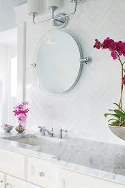 stone products and collections akdo