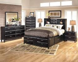Twin Bed Frames Ikea by Twin Bed Frames Food Facts Info