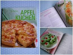 apfel cake pops buchvorstellung