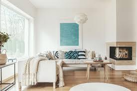das sind die wohnzimmertrends für 2021 aroundhome