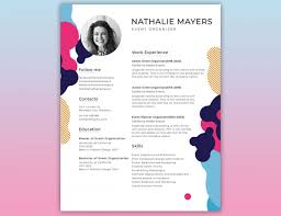 How To Create The Perfect Design Resumé | Creative Bloq 50 Best Cv Resume Templates Of 2018 Free For Job In Psd Word Designers Cover Template Downloads 25 Beautiful 2019 Dovethemes Top 14 To Download Also Great Selling Office Letter References For Digital Instant The Angelia Clean And Designer Psddaddycom Editable Curriculum Vitae Layout Professional Design Steven 70 Welldesigned Examples Your Inspiration 75 Connie