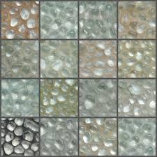 cork tile grout modwalls fresh tile in colors you crave