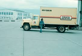 Trucks - Ford/Ryder - Donated Furniture - Homesite Saws Lumber [4 Of ... Ryder Competitors Revenue And Employees Owler Company Profile Relocation Long Distance Movers Dallas Houston New App Makes Renting A Commercial Truck Quick Seamless Comparison Of National Moving Truck Rental Companies Prices 10 Things To Know Before Taking Leasing High Peak Steels Unveils New Fleet Livery With Godfrey Ann Arbor District Library Rent Your Moving From Us Ustor Self Storage Wichita Ks Kokomo Circa May 2017 Uhaul Location Rentals Budget Strikes Deal With California Startup To Build Bodies Kentucky Trailer