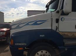 1996 Kenworth T600 (Stock #KW96316-3) | Hoods | TPI Top Line Truck Parts Website Cmv Riverland Cnr Jellett Road And Hughes Quality Specialists Online 303 6539051 Quote Arvada New Arrivals Guaranteed Auto Inc Mobile East Coast Trailer Sales Europa Ltd Suspension Systems Iangletruck Heavy Duty Service Raleigh Refuse Trucks Uk For Sale Azeb Yorkshire Gcv Spare Hydraulics Pneumatics Pumps In Cyprus Specials The Car Rv Vehicle Truck Servicing