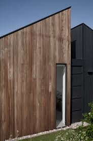 100 Coy Yiontis Architects Gallery Of Humble House 12