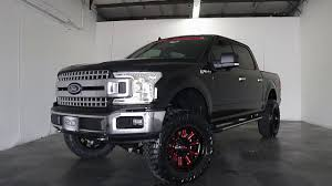 Lifted 2018 Ford F-150 RADX Custom 4x4 Truck Dallas - YouTube Custom Wheels Some Of The Latest From Hussla 4x4 Range Facebook Ford F150 Truck With Painted Wheels Off Road Fuel 2 Piece Renegade D263 Pinterest Discount Lifted Ram 2500 On Rose Gold Meets A Horse Aoevolution Checkered Flag Tire Balance Beads Internal Balancing New Beast Offroad Toyota Tundra Maverick D262 Gallery Mht Inc Rad Packages For 4x4 And 2wd Trucks Lift Kits Rims By Tuff Helo Wheel Chrome Black Luxury Car Truck Suv American Force Cstution Dually Adapter 17 Incredibly Cool Red Youd Love To Own Photos