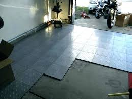 Cheap Temporary Floor Covering Top Rated Decor Best Garage
