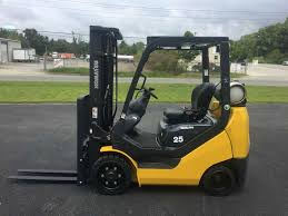 New & Used Forklift Sales & Service In Chesapeake, VA In The News Allstate Peterbilt Group St Louis Park Mn Day Cab Truck For Sale In Michigan Used Cab Details 579 Sales Greensboro North Carolina Car Dealership New Forklift Service Chesapeake Va Trucks For Sale