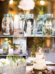 Fascinating Vintage Wedding Table Ideas Weddings Decorations Diy