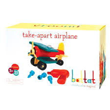 Toysmith Take Apart Airplane Toysmith Take Apart Airplane Takeaparttechnology Amazoncom Toys Set For Toddlers Tg651 3 In 1 Android 444 Head Unit How To Take Apart And Replace The Car Ifixit Samsungs Gear 2 Is Easy Has Replaceable Btat Toysrus Ja Henckels Intertional Takeapart Kitchen Shears Kids Racing Car Ships For Free Kidwerkz Bulldozer Crane Truck Apartment Steelcase Office Chair Disassembly Img To Festival Focus It Greenbelt Makerspacegreenbelt