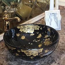 ayhuir china künstlerische handgefertigte porzellan keramik
