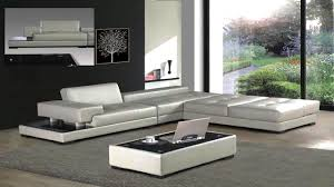 Modern Contemporary Living Room Furniture Design For Exemplary