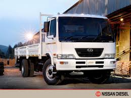 Commercial Truck Success Blog: A Wide Range Of UD Trucks Serve ... 2004 Nissan Ud Truck Agreesko Giias 2016 Inilah Tawaran Teknologi Trucks Terkini Otomotif Magz Shorts Commercial Vehicles Trucks Tan Chong Industrial Equipment Launch Mediumduty Truck Stramit Australi Trailer Pinterest To End Us Truck Imports Fleet Owner The Brand Story Small Dump For Sale In Pa Also Ud Together Welcome Luncurkan Solusi Baru Untuk Konsumen Indonesiacarvaganza 2014 Udtrucks Quester 4x2 Semi Tractor G Wallpaper 16x1200