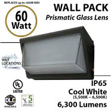 led wall pack vs metal halide wall pack ledradiant