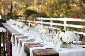 Rustic Wedding Decor Rentals Enjoyable 2 Begonia Fuchsia Linen Dynasty Banquets
