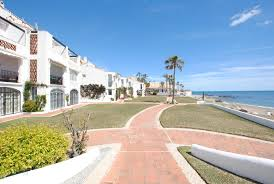 Term Rentals Apartments Mijas Costa Rentals And Rental Apartments Mijas Costa Rentals And Management