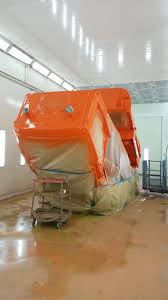 100 Orange Truck Shop Paint Shop Welcome To Herstel Herstel