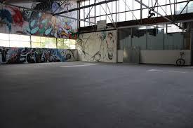 100 Warehouses Melbourne Irene Warehouse