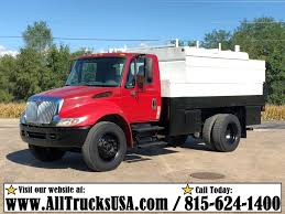 2003 INTERNATIONAL 4300 DT466 DIESEL AUTOMATIC 12' CHIPPER DUMP ... Used 2009 Intertional 4300 Dump Truck For Sale In New Jersey 11361 2006 Intertional Dump Truck Fostree 2008 Owners Manual Enthusiast Wiring Diagrams 1422 2011 Sa Flatbed Vinsn Load King Body 2005 4x2 Custom One 14ft New 2018 Base Na In Waterford 21058w Lynch 2000 Crew Cab Online Government Auctions Of 2003 For Sale Auction Or Lease