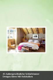 43 außergewöhnliche schlafzimmer designs ideen mit