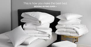 Macys Com Bedding by Bedding Linens Bath Macy U0027s