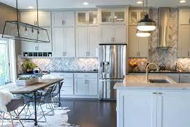 Herringbone Backsplash Tile Home Depot by Tiles Reclaimed Wood Floor Tiles Reclaimed Wood Tile Flooring