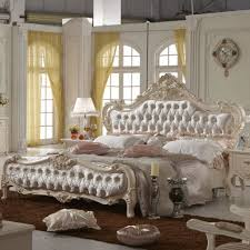 Creative End Bedroom Furniture Brands End Bedroom Furniture