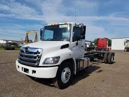 Used Gmc Sierra Trucks | Upcoming Cars 2020