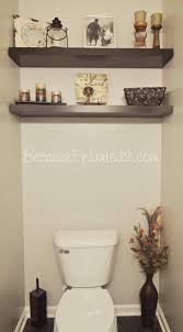 Half Bathroom Decorating Ideas Pictures by Small Bathrooms U Redportfolio Half Decor Small Small Wc