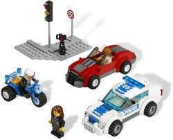 City | Police | Brickset: LEGO Set Guide And Database Lego Pickup Tow Truck Itructions Best 2018 Quad Lego Delivery 3221 City Fire Station Moc Boxtoyco Chevrolet Apache Building Itructions Httpwww Asia Train Amp Signal Box Police Motorbike 2014 60056 Youtube Custom Fedex Truck Building This Cargo Bundle 3 With 7 Custom Designs Lions Prisoner Transporter 60043 4431 Ambulance Complete Minifig