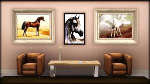 Ideas To Horse Room Decor Remodel And Decors
