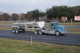 Oil Field Truck Driving Jobs In San Antonio Tx Free Download ...