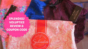 Splendies Coupon Code Splendies Review Giveaway 2 Little Rosebuds Subscription December 2017 July 2019 Wds Media Explore Hashtag Giveapair Instagram Web February 2018 November June 2015 Coupon Hello Subscription April Box Mom Archive Whosale Power Tools Discount Code School Box Coupons January Teno Coupon Zelda 3ds Xl Deals
