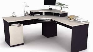 Small White Corner Computer Desk Uk by Small Corner Computer Desk Small Corner Desk Uk Computer Desk