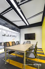 Armstrong Acoustic Ceiling Tiles Black by Stanley Black U0026 Decker Armstrong Sufity Podwieszane Sufit