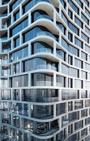 100 Apartment Architecture Design ARO NoFee Midtown West Luxury S For Rent
