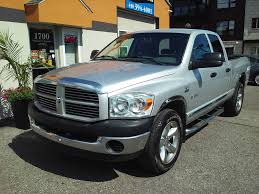 Used Dodge RAM 1500 For Sale - Pre Owned Dodge RAM 1500 For Sale ...