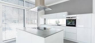 hochglanz küche reinigen das sollten sie bei reinigung und
