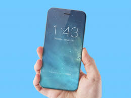Apple supplier CEO says glass iPhone ing next year Business