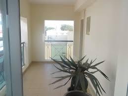 location 3 chambres a louer appartement 3 chambres standing dakar gaïa immobilier