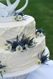 Rustic Wedding Cake Stand Lovely Paleo Gluten Free Grain Dairy