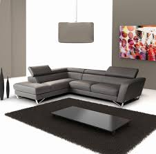 100 Best Contemporary Sofas Lovely Gray Sofa Picture Cool Contemporary