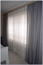 Ikea Sanela Curtains Grey by Blackout Curtains Ikea Malaysia Curtain Home Decorating Ideas In
