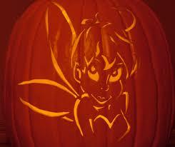 Maleficent Pumpkin Designs by October 2011 Alecia Goodman Blog