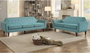living room collections sacramento rancho cordova roseville