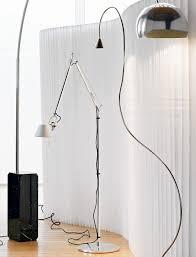 tolomeo floor l design within reach
