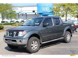 Nissan-frontier-nismo-4x4 Gallery Wichita Truck 2007 Nissan Frontier Double Cab Nismo Cars Ive 052018 Used Vehicle Review 2006 Nismo Top Speed Filenissan Frontier King Rearjpg Wikimedia Commons 2005 Package Drive Your Personality Nissan Frontier Crew Cab Nismo 4x4 2014 Red Ranch Echo Topperking 2018 Rugged Pickup Truck Design Usa Jimmy05nismos Profile In Adamsville Tn Cardaincom Navara Wikipedia 2008 Crew 4wd Ultimate Rides
